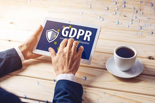 examining-the-impact-of-gdpr-on-risk-based-authentication