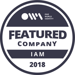 owi-featured-company-iam