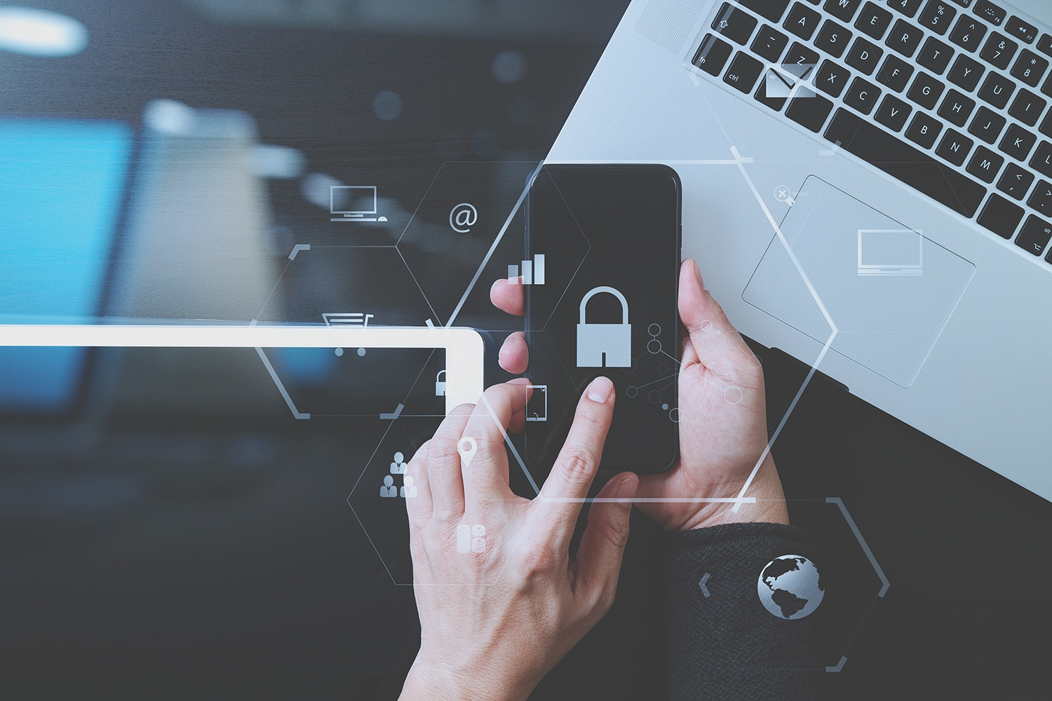 trading-off-security-and-usability-creates-a-barrier-to-digital-transformation